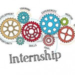 57637247-gears-and-internship-mechanism
